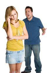 ВКонтакте о ревнивых мужьях – на Закарпатье муж поджег любовника своей жены
