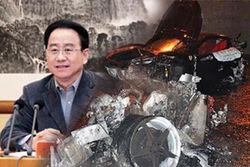 Резонансное ДТП в КНР – роскошная жизнь и увольнение чиновника
