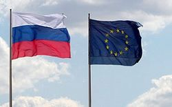 Отмена виз: Россия сделала шаг, очередь за Евросоюзом