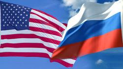 Есть ли вероятность завершения межпарламентских отношений между РФ и США?