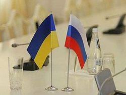 В российско-украинских взаимоотношениях назревает кризис
