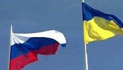 Это не война, это экономика: Украина потеряет ЗСТ с РФ – причины