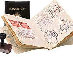 РФ упрощает визовый режим с США и готова к отмене виз с ЕС