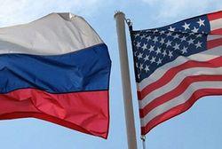 Россия и США не смогут снова «перезагрузиться» - Госдума