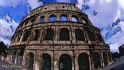 Чем привлекателен Рим для туристов и инвесторов?