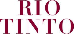 Целевая стоимость акций акций Rio Tinto будет повышена Credit Suisse
