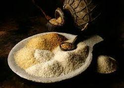 ООН: рис спасет мир от продовольственного кризиса