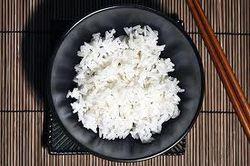 Таиланд увеличит экспорт риса в завершающемся году