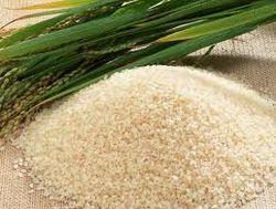 Таиланд заявил о желании нарастить рисовый запас