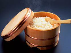 В 2012 году экспорт таиландского риса упал на 35 процентов