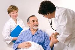 Риск инсульта: ученые рассказали, как его избежать