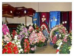 Нравы: в ритуальной фирме Подмосковья у покойных крали драгоценности