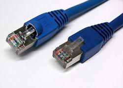 В Беларуси качество интернета будут регулировать госорганизации