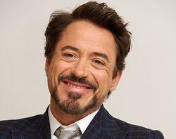ТОП актеров, принесших кинобоссам максимальную прибыль в 2012 году
