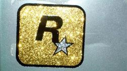 Rockstar отказались от работы со знаменитостями в Grand Theft Auto 5