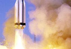 Скандал: детали для ракет по госзаказу штамповали в гараже