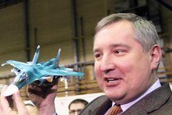 В РФ могут объединить космическую и авиационную отрасли
