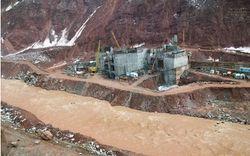 Таджикистан не намерен прислушиваться к мнению Узбекистана