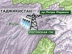 Почему в Узбекистане строительство Рогунской ГЭС считают опасным