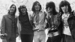Они в 1969 году