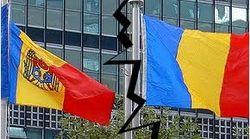 Румыния предвкушает и приценивается к присоединению Молдовы