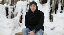 Дом-2 прокурор, сотрудник МВД, уголовник - куда идет ТВ России и чему учит