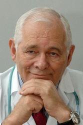 доктор Рошаль