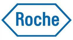 Фармакологическая компания Roche увеличила выручку на 15 процентов