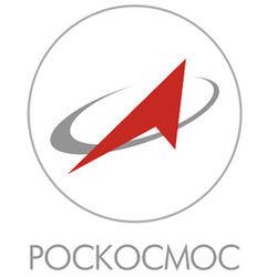 Статс-секретарь - замруководителя Роскосмоса написал заявление об уходе