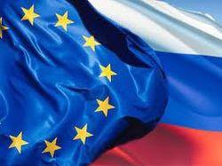 Россия критикует ЕС из-за поставок оружия сирийской оппозиции