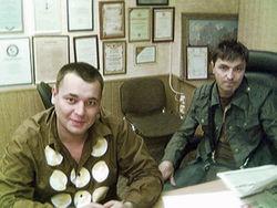 Россиянин потребовал убрать из эфира «Чужие губы»