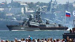 Черноморский Флот России намерен остаться в Севастополе навсегда, - СМИ