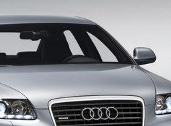 Российским медалистам ОИ-2012 подарят Audi разных моделей