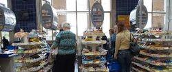 Беларусь вырвалась в лидеры СНГ по росту цен за 2012 год