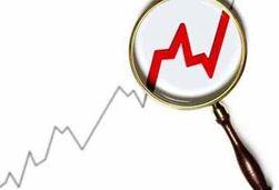 В США 0,3 процента составил рост промпроизводства, а потребцены остались на прежнем уровне