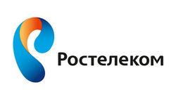Глава «Ростелеком» отказался от компенсации в случае досрочного увольнения