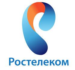 Иностранцам запретят участвовать в приватизации Ростелекома