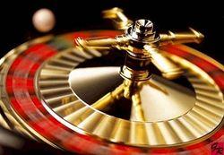 kazino3