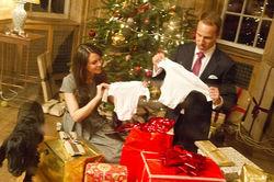 Time составил ТОП глупых и неприятных происшествий на Рождество
