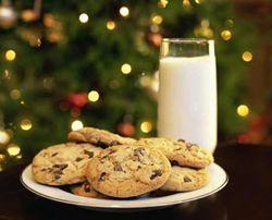 Назван ТОП подарков на Рождество из-за ажиотажа в США