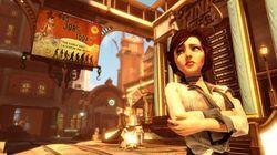BioShock Infinite оскорбил геймера сценами крещения — ему вернули деньги
