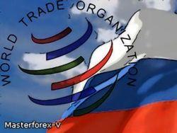 Курс рубля: что выиграет Россия от вступления в ВТО?