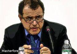 Нуриэль Рубини прогнозирует крах евро