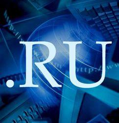 Названы самые прибыльные интернет-издания рунета