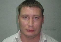 За информацию об опасном преступнике из Оренбурга дадут 5 миллионов
