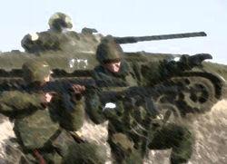 Армии нужны зрелые ребята: призывной возраст могут поднять