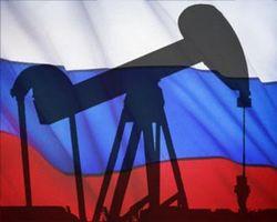 Стоимость российской нефти понизилась на 13 процентов