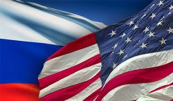США и Россия: во что перерастет конфликт сторон