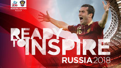 Футбольный чемпионат мира разорит регионы России - S&P