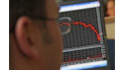Сегодня рынок акций Азиии закрылся в плюсе